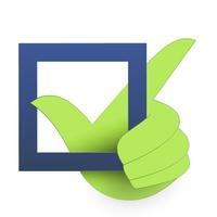 Encuest-App