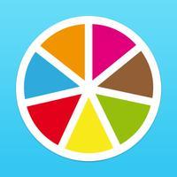 Trivial party - El mejor juego de preguntas y respuestas