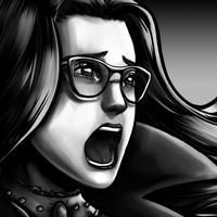 Darkest Nightmare: Freeform