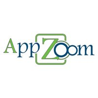 AppZoom Viewer