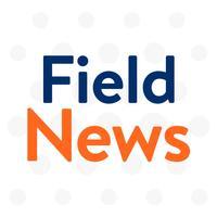 MassMutual Field News