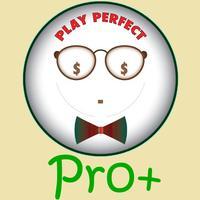Play Perfect Video Poker Pro+