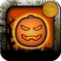Headless Horse Man's Revenge - My Mighty Extreme Pumpkin Monsters Frenzy Free