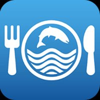 Seafood Advisor