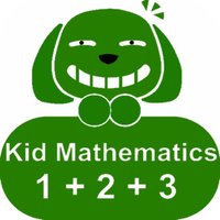 Kid Mathematics - Math and Numbers Educational Game for Kids