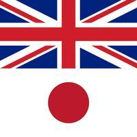 Offline English Japanese Dictionary (英和辞書)