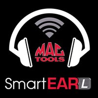 Mac Tools - SmartEAR LITE