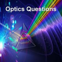 Optics Questions