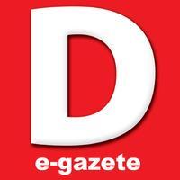Aydın Denge Gazetesi