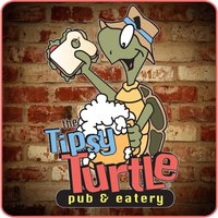 Tipsy Turtle Pub