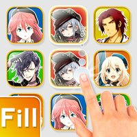 One Touch Connect Anime Maker
