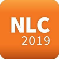 NAVIS Leaders Conference