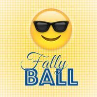 Fally Ball