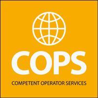 COPS Recruitment