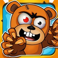 Scary Jump - Swaggy Animal Rush Edition FREE