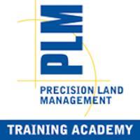New Holland PLM Academy