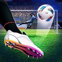 Perfect FreeKick 3D - Top Free Kick Soccer Game