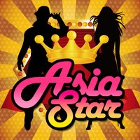 Asia Star PK King