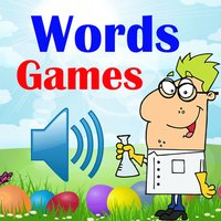 All Dinosaurs Names Zoo Games