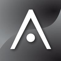 AstralPool MAC