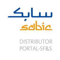 SABIC LEXAN™ Film & Sheet Distributor Portal App