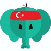 Simply Learn Turkish - Learn To Speak Turkish