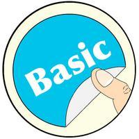 StiChara Basic