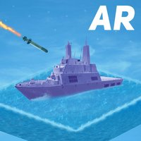 AR Sea Battle