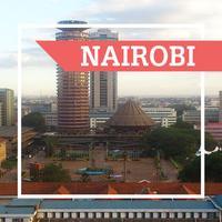 Nairobi Tourism Guide