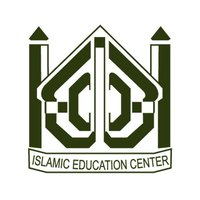 Islamic Education Center