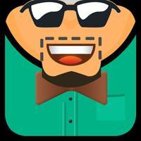 Pic Talk - Funny face video maker