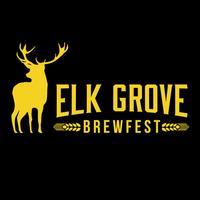 Elk Grove Brewfest