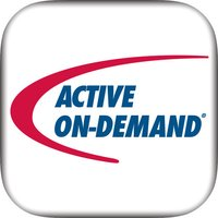 Active On-Demand