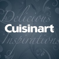 Delicious Inspirations