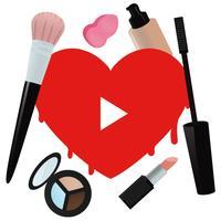 You Makeup - Magic Makeover