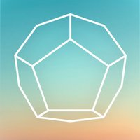 Polyhedra FPS
