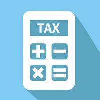 UK Tax Pro