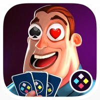 Solitaire – Card Game