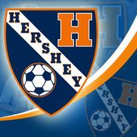 Hershey Soccer Tournaments