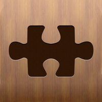 Jigsaw Cutest Kitten Ever Puzzle Puzz - Play To Enjoy