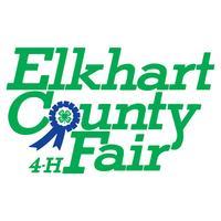 Elkhart County 4-H Fair Live