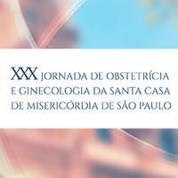 XXX Jornada Santa Casa