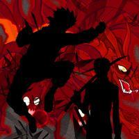 Anime Wallpapers: AGC