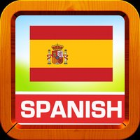 Learn Spanish Words and Pronunciation