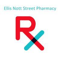 Ellis Nott Street Pharmacy
