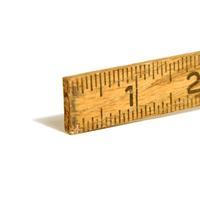 Dot Measure