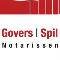 Govers Spil