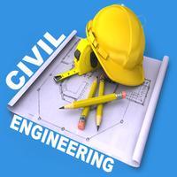 Civil Engineering Complete Quiz