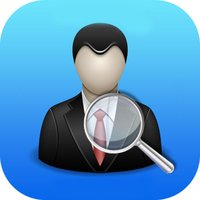 People Search - Find People