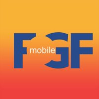 Aluno Online FGF